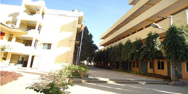 Bhuvan Polytechnic