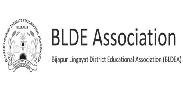 BLDEA'S Polytechnic