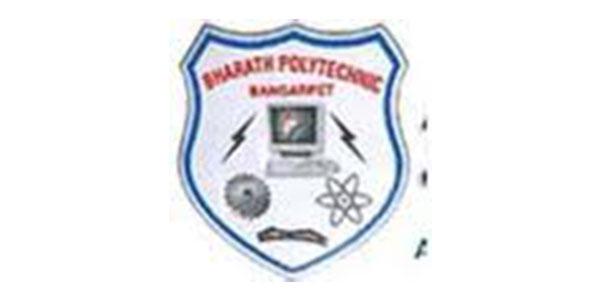Bharath Polytechnic