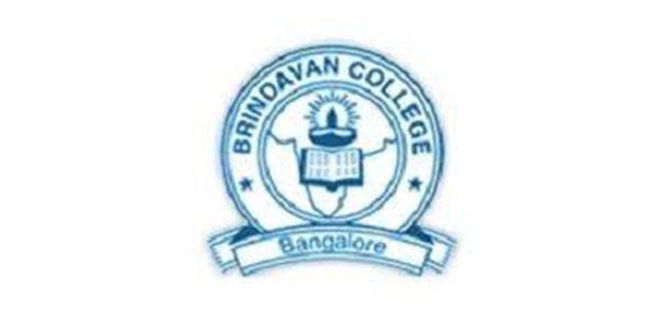 Brindavan College of Polytechnic