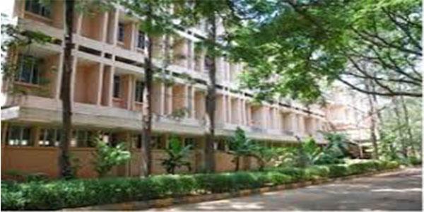 BTL Polytechnic