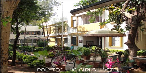 BVVS Polytechnic