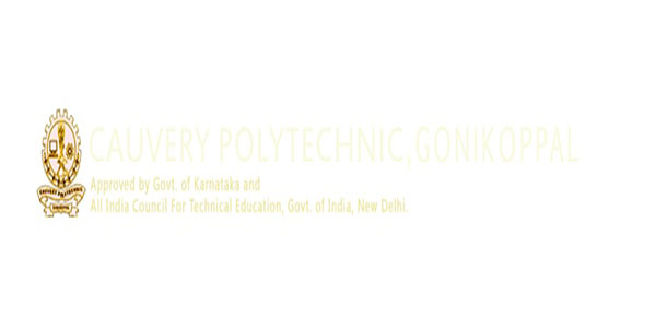 Cauvery Polytechnic