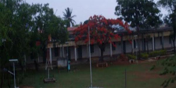 DACG Polytechnic