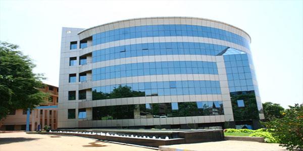 Dayananda Sagar Institute Of Polytechnic