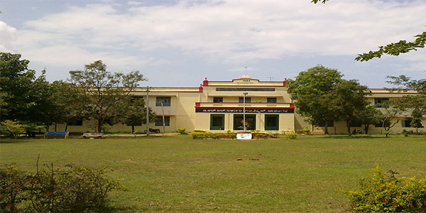 DRR Government Polytechnic