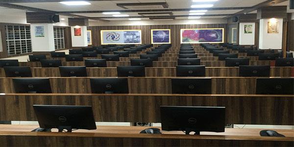 DVS Polytechnic