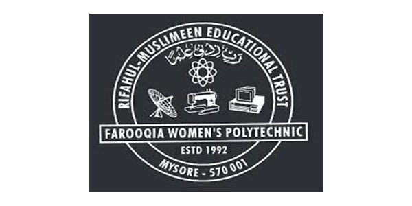 Farooqia Polytechnic For Women
