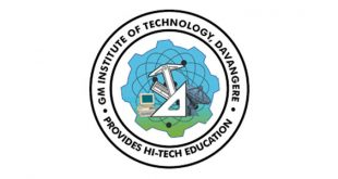 G M Institute of Technology & Polytechnic