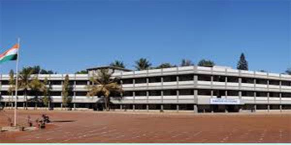 Gomatesh Polytechnic