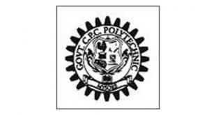 Government CPC Polytechnic