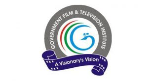 Government Film and Television Polytechnic Institute