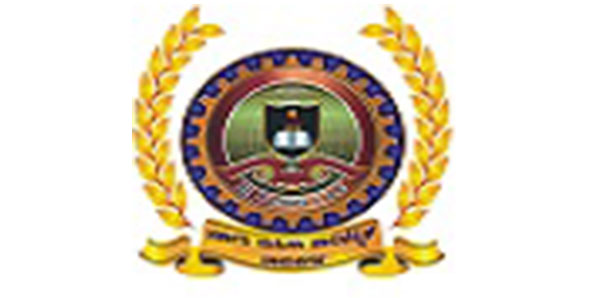 Government Polytechnic for Women