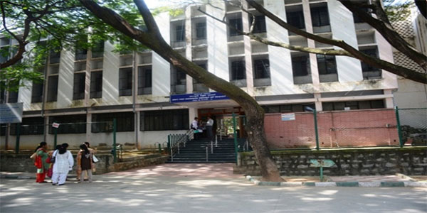 G R Institute Of Commercial Practice