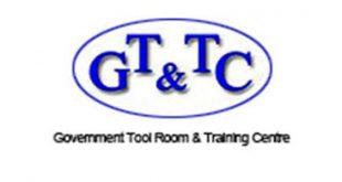 GTTC Polytechnic