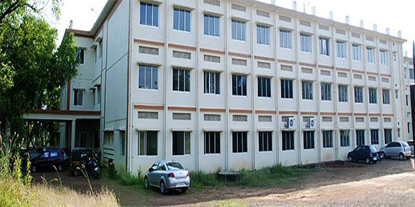 Dr. TMA Pai Polytechnic