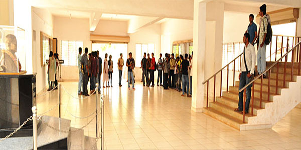 Dr Tma Pai Polytechnic Manipal List Of Polytechnic