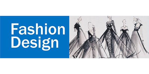 Fashion Designing Jobs In Iti