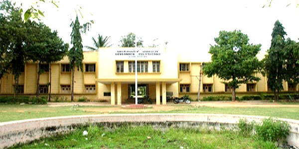Government Polytechnic