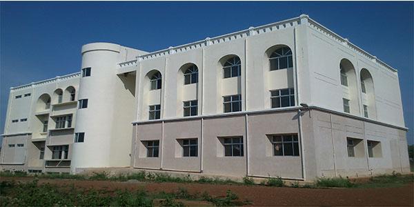 govtpolyhangal02Government Polytechnic