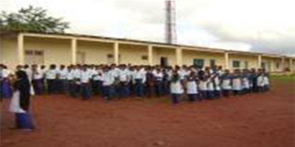 Government Polytechnic