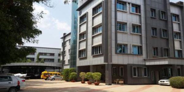 Hindustan Polytechnic Academy