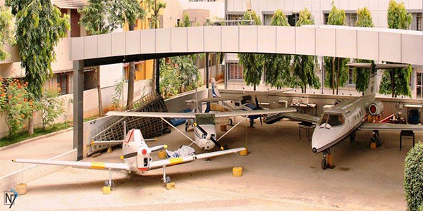 Hindustan Polytechnic Academy Bangalore List Of