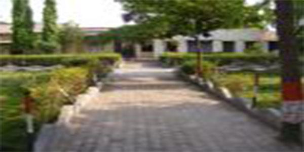 Hanagal Sree Kumareswara Polytechnic (S V V S Polytechnic)