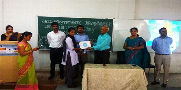 Jain Polytechnic