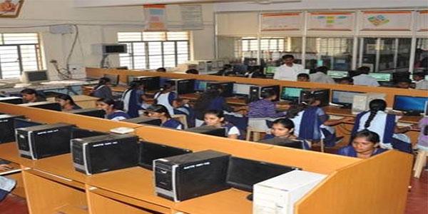 JSS Polytechnic