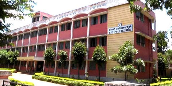 J S S Polytechnic