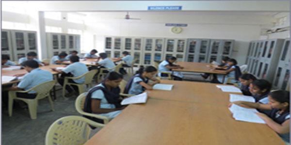 Kammavari Polytechnic