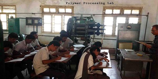 Karavali Polytechnic