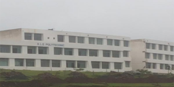 Kamath Institute of Technology (Polytechnic)