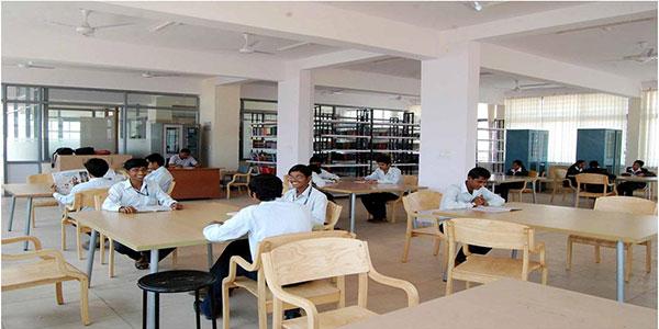 Kamath Institute of Technology (Polytechnic)