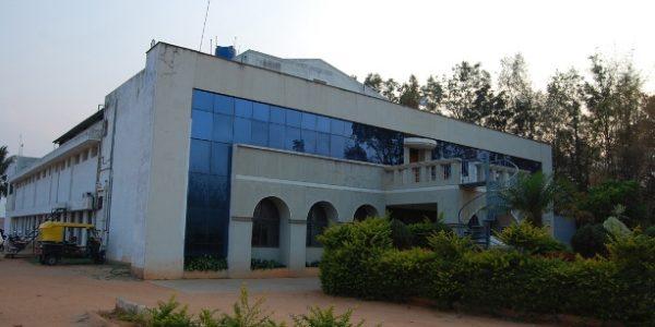 K V T Polytechnic