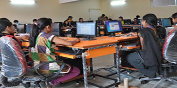 MESRN Shetty Polytechnic
