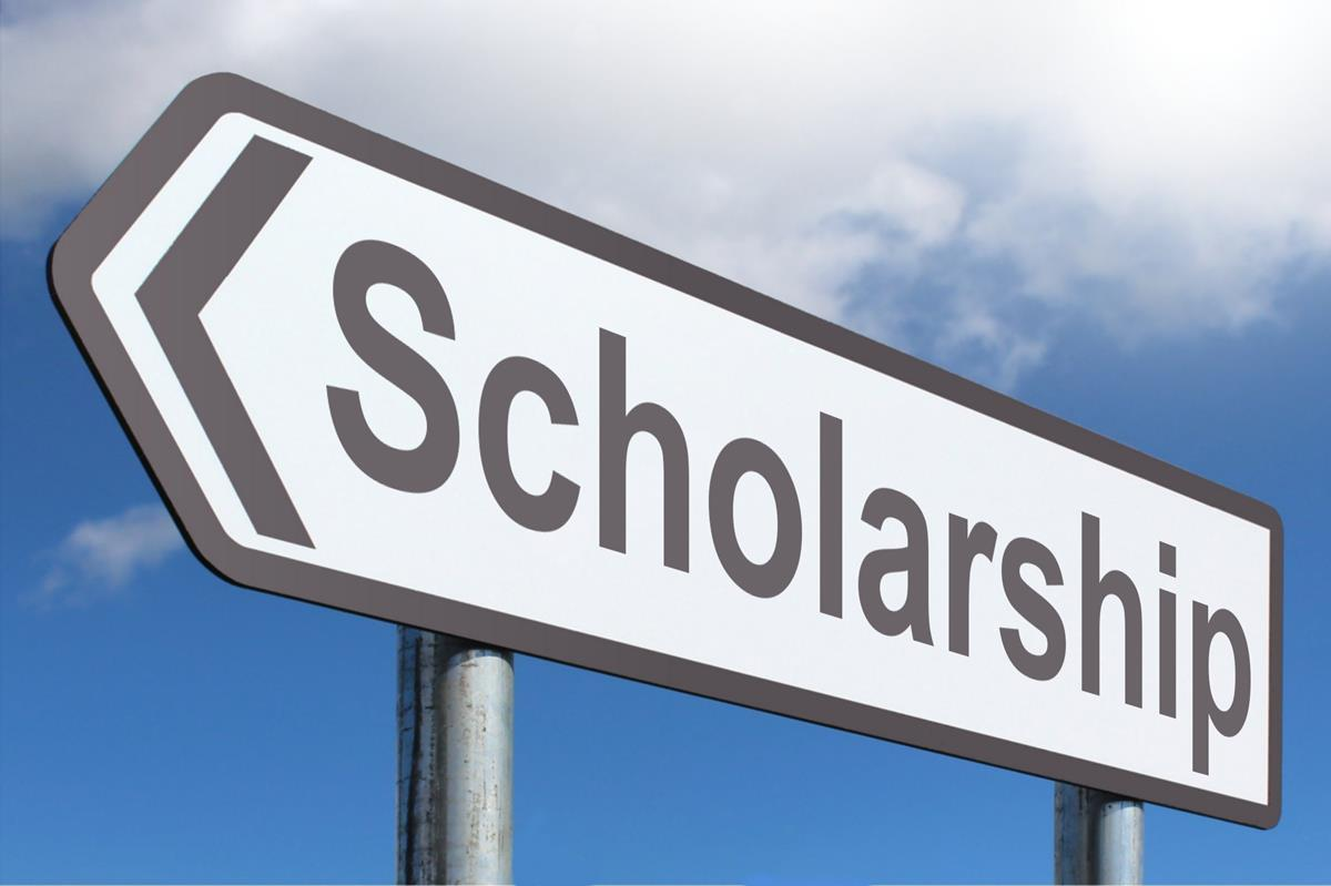Scholarship after 10th